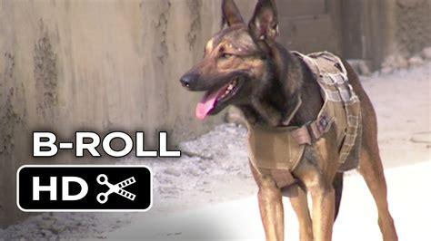 like war dogs max b roll 2 2015 war drama hd