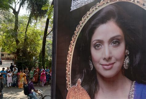 actress sridevi death video sridevi s death google ceo mourns loss shares a special