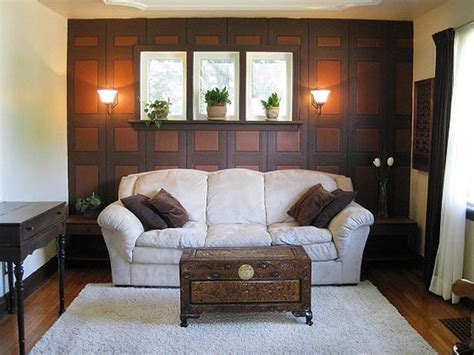 budget friendly living room designs idesignarch interior design architecture interior