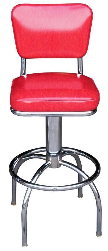 vintage diner bar stools diner bar stools buy retro bar stool diner chair bar stools