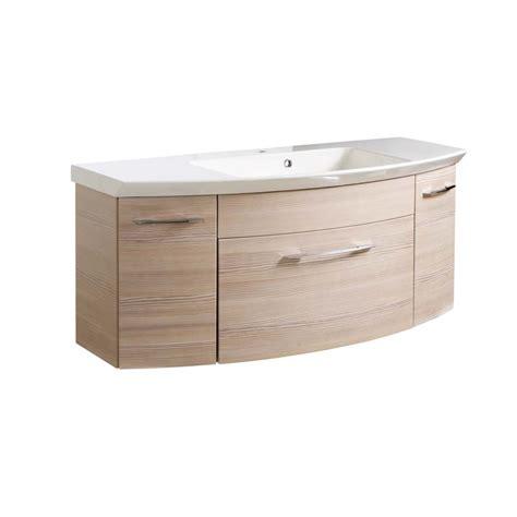 2 Drawer Bathroom Vanity by Cassca Bathroom Vanity Unit 2 Door 1 Drawer Buy At