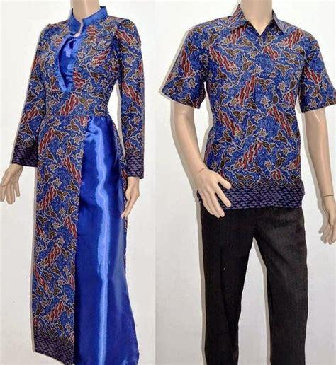 design baju batik modern 2015 model baju batik terbaru 2015 jamesghof kwikku