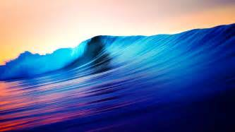 colorful waves wallpaper 1207396