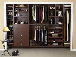 Ft Closet Organizer - walk in closet systems do it yourself by easyclosets ideas amp advices for closet organization