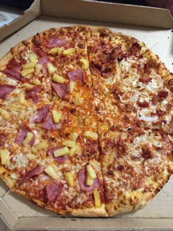 domino pizza worcester domino s pizza pizza place 868 worcester st in