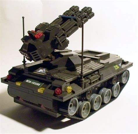 lego army tank lego army tanks pictures to pin on pinsdaddy