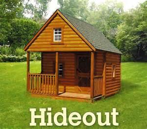 Barns Garages playhouses derksen portable buildings uvalde texas playhouse