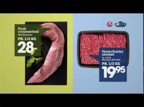 Tv Reklame vote no on bilka tv reklame tilbu