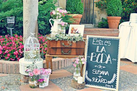 excelentes ideas de decoraci 243 n rom 225 ntica con velas ideas para bodas wedding ideas youtube la decoraci 243 n