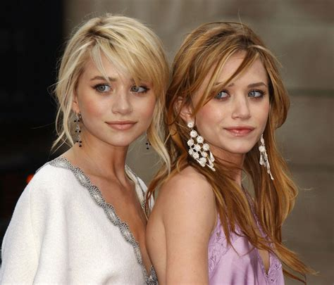 mary kate olsen photos photos assorted celebrity pictures