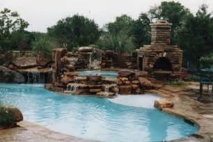 viersen schwimmbad pools