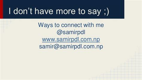 repository pattern là gì repository design pattern in laravel samir poudel