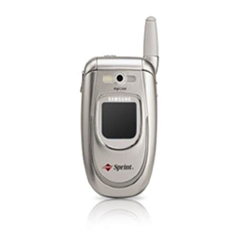 buy and sell used samsung sch a670 for samsung sch a670 free shipping and