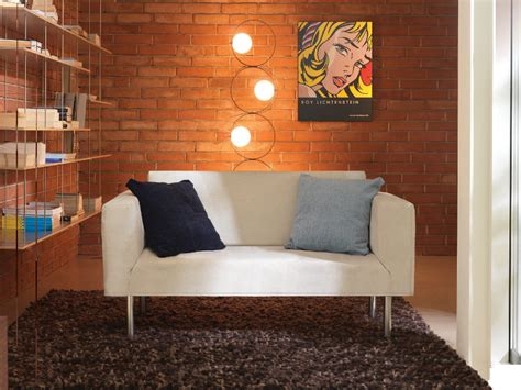 jerry letto divano letto in tessuto jerry by bedding design