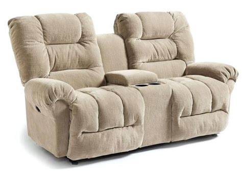 Lazy Boy Power Reclining Sofa by Lazy Boy Loveseat Recliners Zybrtooth