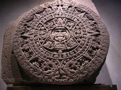 imagenes de los aztecas dibujos aztecas tattoo design bild