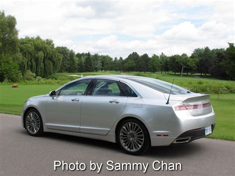 lincoln car 2014 price 2014 lincoln town car specs price and release date 2017
