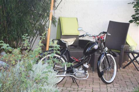 Sachs Motorräder Oldtimer by Sachs 50 2 Gleich Mit Sachs Typ 50 A B 1092 Motorrad