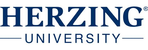 Akron Mba Cost by Herzing Reviews Gradreports