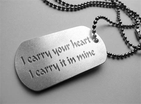 engraved on 54 messages to get engraved on personalized gifts