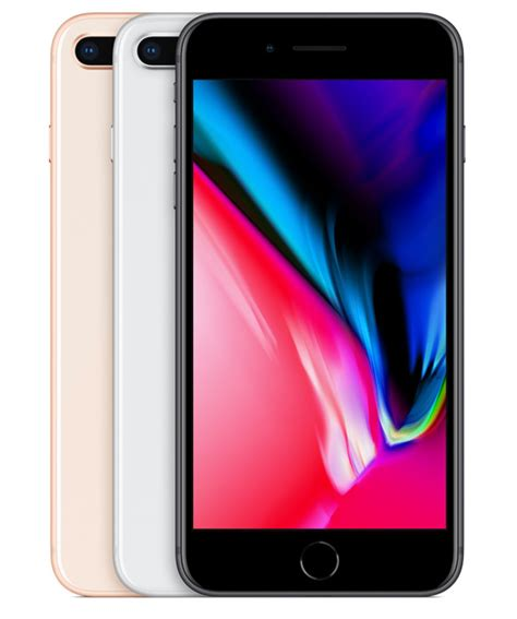apple iphone 8 plus with dual 12 mp cameras wireless charging launched maktechblog