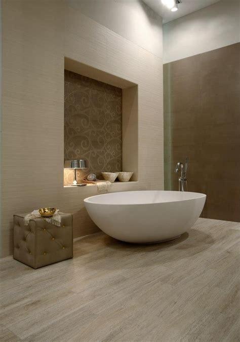 badewanne holzoptik badewanne holzoptik alle ihre heimat design inspiration