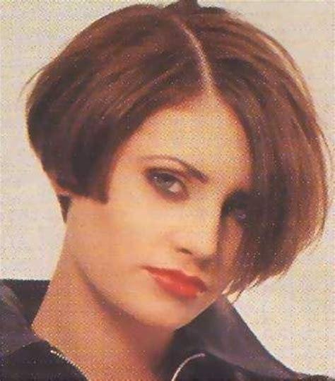 1980 bob hairstyle pinterest the world s catalog of ideas