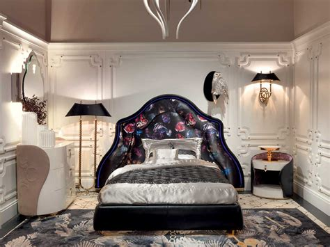 home decor furniture blogs primrose bedroom by alessandro la spada for visionnaire