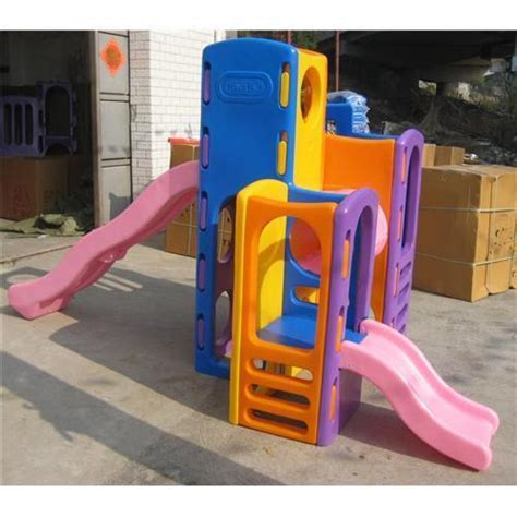 plastic playground sets for backyards backyard playsets plastic outdoor furniture design and ideas