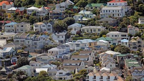 buy house new zealand qv average new zealand house now 550 000 stuff co nz