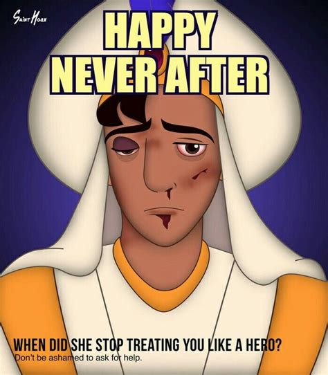 Domestic Violence Meme - 19 best domestic violence images on pinterest domestic