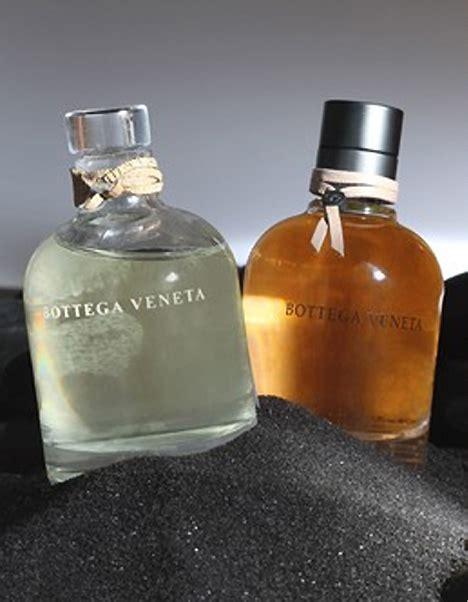 Harga Dolce Gabbana Pour Femme parfum pour femme italien