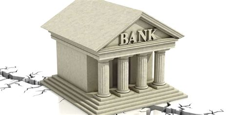 bank für bad how bad will it get for the banks