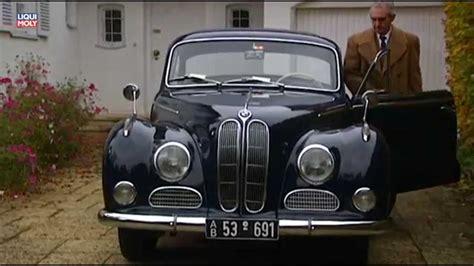 onlinemotor bmw heritage bmw   cabriolet baujahr