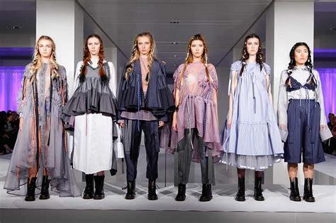 Fashion Design Universities Uk | fashion design courses uk universities home design ideas