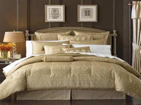 white and gold comforter set gold comforter set gold bedding sets gold queen comforter