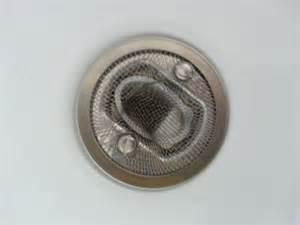 abflusssieb dusche duschablauf verstopft demontage und reinigung funkygog