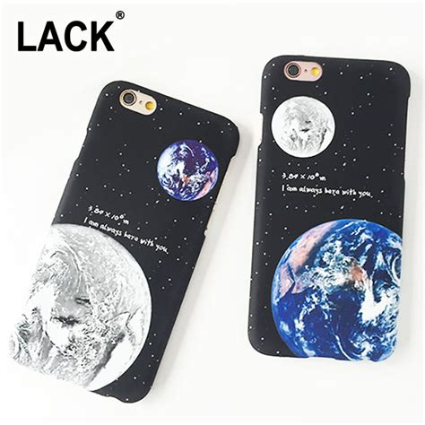 The Moonlight Of The Y1605 Iphone 6 6s lack airship astronaut for iphone 6 for