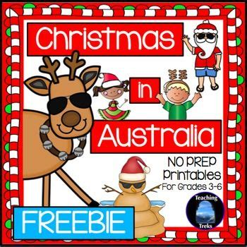 australia christmas craft 473 best images about free printables educational on math activities
