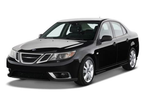 saab 9 3 sport sedan 2 0t photos and comments www