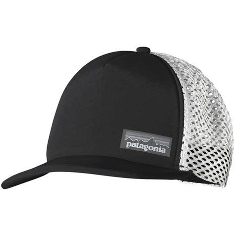 Trucker Hat Or Patagonia patagonia duckbill trucker hat backcountry