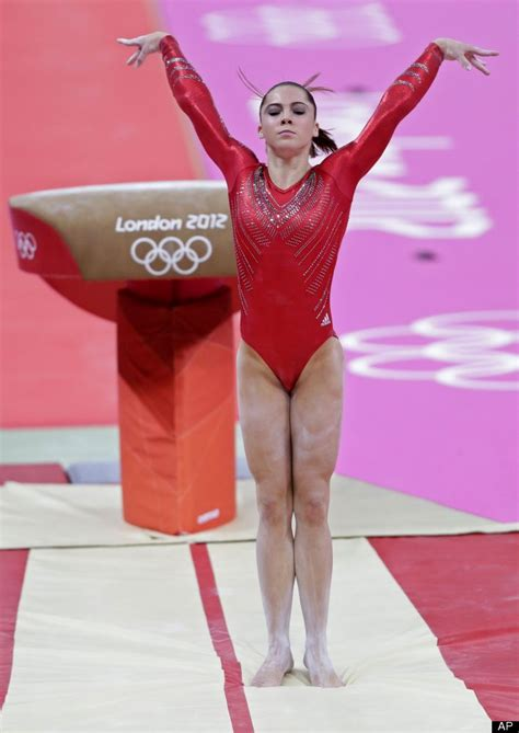 26 best mckayla images on pinterest mckayla maroney gymnastics best 25 mckayla maroney ideas on pinterest mckayla