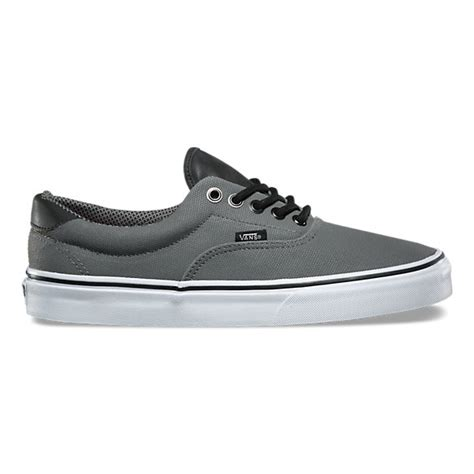 vans era 59 reflective era 59 shop shoes at vans