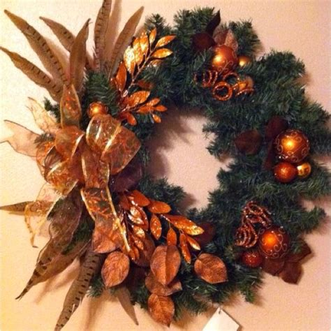 108 best images about christmas ideas for my 2013 decor