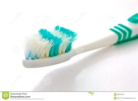 toilet brush tooth brush mouth used toothbrush stock photo image of oral bathroom