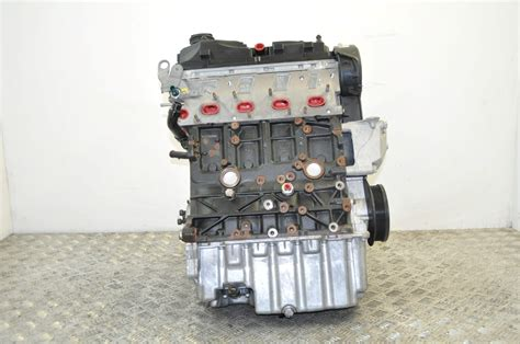 volkswagen tdi diesel engine car engine parts and functions car free engine image for