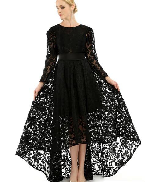 Womens Plus Size Wedding Dresses by Vintage Plus Size Prom Dresses Pluslook Eu Collection