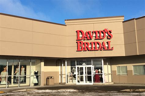 bed bath and beyond anchorage wedding dresses in anchorage ak david s bridal store 306
