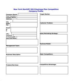 planning business plan template how to write a successful business plan free premium