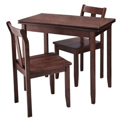 target dining room furniture bar height table set dining room sets target